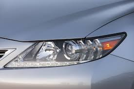 warning lights for lexus 2013 lexus es350 reviews and rating motor trend