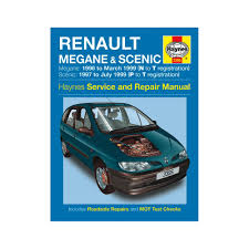 renault grand scenic workshop manual u2013 auto galerij
