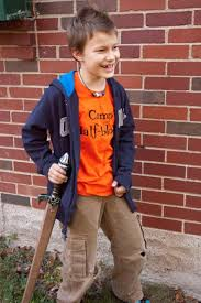 worlds funniest halloween costumes 13 fun literary halloween costumes for kids deseret news