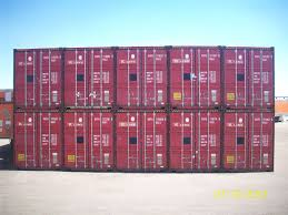 florida shipping containers cheap shipping containers in florida