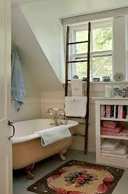 bathrooms with clawfoot tubs ideas small bathroom designs with clawfoot tub brightpulse us