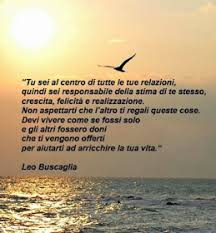 il gabbiano jonathan livingston leggiamo un libro un quotidiano un post un amo i