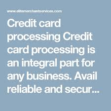 Secured Credit Card For Business Best 25 Credit Card Terminal Ideas On Pinterest Credit Card