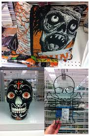 ross dress for less halloween 2014 items page 15