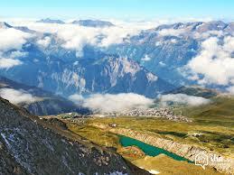 chambre d hote alpes d huez location alpe d huez grand domaine ski dans une chambre d hôte