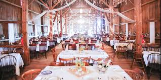 rustic wedding venues in wisconsin compare prices for top 293 barn farm ranch wedding venues in wisconsin