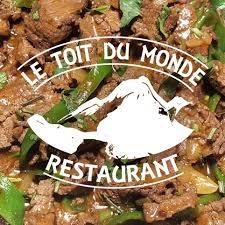 cuisiner les l umes autrement le toit du monde accueil limoges menu prix avis sur le