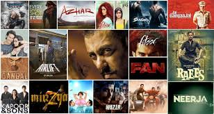 fate of bollywood movies in 2016 fantoosy com