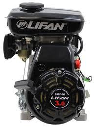 3 0mhp u2013 lifan power usa