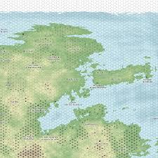 Map Writer Crisis In Terra Vitae Inkle Writer Play Online At