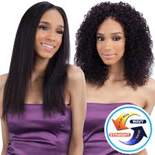 sew in wet and wavy 16in amazon com bohemian curl 7pcs 10 12 14 naked nature