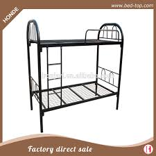 space saving queen bed space saving furniture double decker single queen size metal bunk