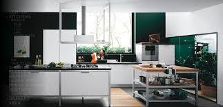 european kitchen design trends 2016 2planakitchen