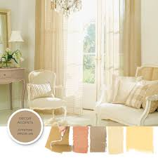 French Country Style To Achieve A French Country Style Create Harmonies Of Faded