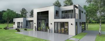 e unlimited home design ecosteel prefab homes u0026 green building steel framed houses