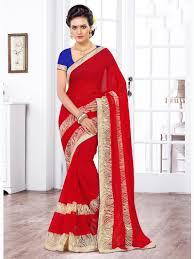 color designer color designer indian latest casual daily wear sarees brands