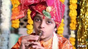 bolã ro mariage pararik rajasthani vivah geet sone ro bajotiyo marwadi