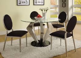 100 metal kitchen chair regal 516 metal kitchen chair steel