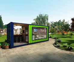 20ft shipping container coffee shop pop up container coffee bar