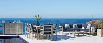 Summer Entertaining Ideas Top 5 Outdoor Entertaining Ideas For Summer Harvey Norman Australia