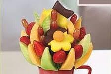 edible arrangement prices edible arrangements prices reviews vacaville ca