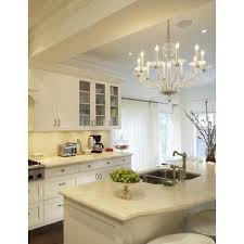 kitchen cabinet home depot canada instant kitchen cabinet door style home depot canada