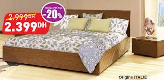 chambre a coucher prix best richbond chambre a coucher images amazing house design