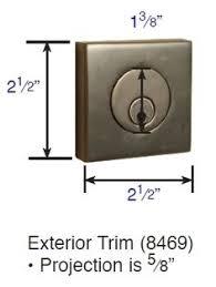 everbilt black decorative gate hinge and latch set 15472 the unique van security door locks dublin and side gate security locks