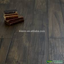 Wide Plank Distressed Laminate Flooring Wide Plank Oak Engineered Flooring Wide Plank Oak Engineered