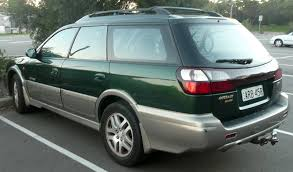 100 repair manual 2000 subaru outback wagon subaru wiring