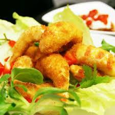 vegetarische küche fbic nhp foodspotting