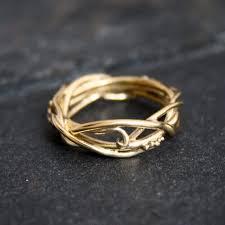 wood engagement rings wooden engagement rings pinteres