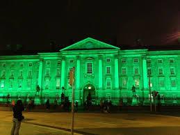 19 best st patrick u0027s day images on pinterest ireland irish and