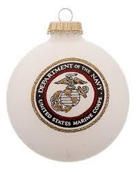 1306 best usmc images on marine corps marines and
