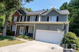 3 Bedroom Houses For Rent In Durham Nc by Homes For Rent In Durham Nc
