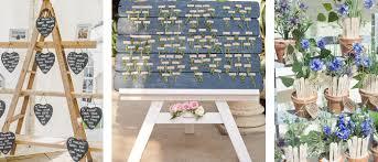 wedding plans and ideas wedding online moodboards 19 brilliant wedding table plan