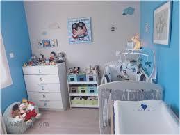 alinea chambre bébé élégant alinea chambre d enfant wajahra com