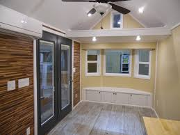 the crosswinds tiny house 180 sq ft tiny house town