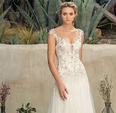 bridal gown wedding dresses