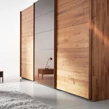Wardrobe For Bedroom 56 Best Wardrobe With Sliding Doors Images On Pinterest Cabinets