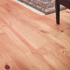 southern yellow pine hardwood flooring prefinished engineered