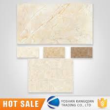 lexus tiles logo ceramic tiles saudi arabia ceramic tiles saudi arabia suppliers
