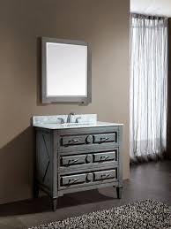 18 Inch Deep Bathroom Vanity Canada by 18 Inch Deep Bathroom Vanity Home Depot Image Photo U2013 Home