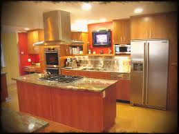 kitchen island with oven kitchen islands with stove and sink drinkware ideas electric gas
