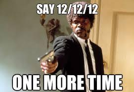 Bruce Lee Meme - meme thursday launch success berkeley s new logo 12 12 12 and