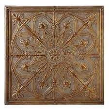 carved wood medallion wall white medallion wall decor wayfair
