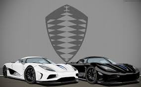 koenigsegg logo black and white koenigsegg wallpapers wallpaper cave
