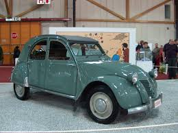 citroen classic file citroen 2cv 1949 060117 jpg wikimedia commons