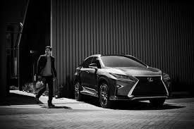 lexus hybrid suv south africa matchedcars matchedcars twitter