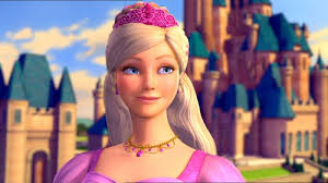barbie movies images barbie musketeers screenshots